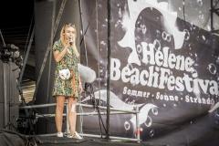 Helene 2017 (42)